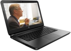 HP 240 G4 (T9H21PA) Notebook