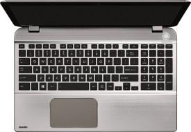 Toshiba Satellite P50-A Y3110 Laptop