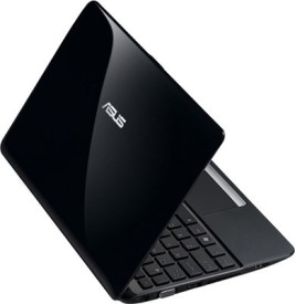 Asus 1015E-CY041D Netbook