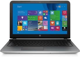 HP Pavilion 15-AB031TX Notebook