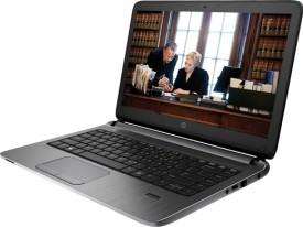 HP Probook G2 Series 430 Ultrabook K3B47PA