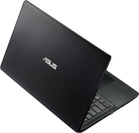 Asus X552CL-XX220D Notebook 90NB03WH-M06860