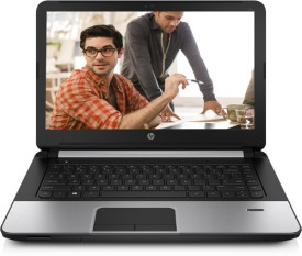 HP Probook 248 G1 G3J89PA Laptop