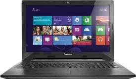 Lenovo-G50-45-(80E301A6IN)-(-AMD-Quad-Core-A6-/2-GB-DDR3-/500-GB-/39.62-cm-(15.6)-/Windows-8.1)-(Black)