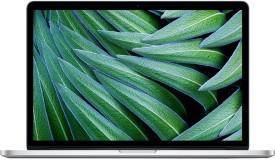 Apple MGX92HN/A MacBook Pro Laptop