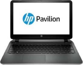 HP-Pavilion-15-p208tx-Laptop
