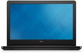 Dell Inspiron (X560579IN) Notebook