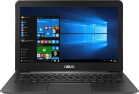 Asus ZenBook UX305UA-FB004T Ultrabook Core i7 6th Gen/8 GB/512 GB SSD/Windows 10 OS