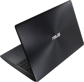 Asus X553MA-XX515D Notebook