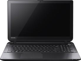 Toshiba Satellite L50-B I0010 Laptop