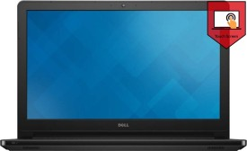 Dell Inspiron 5558 (555834500iBT) Notebook