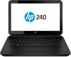 HP 240 G3 Notebook