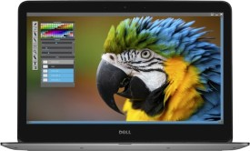 Dell-Inspiron-7548-X560805IN9-15.6-inch-Laptop-(Core-i7-5500U/16GB/1TB-HDD/Windows-8.1-OS/4GB-Graphics),-Silver
