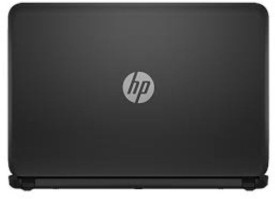 HP 240 G4 (N3S58PT) Laptop (Core i3 5th Gen/4 GB/500 GB HDD/DOS OS)