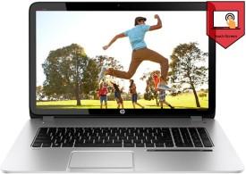HP Envy Touchsmart SE 17-J102TX Laptop