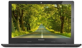 Lenovo G50-80 G Series Notebook 80E5038EIH