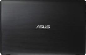 Asus X552CL-SX019D Laptop