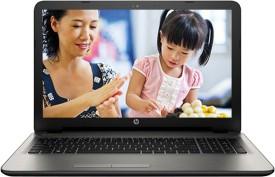 HP 15-AC116TX (N8M19PA) Notebook Core i3 5th Gen - (4 GB/1 TB HDD/Windows 10 Home/2 GB Graphics) Laptop