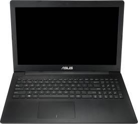 Asus A553MA-XX1150B Laptop