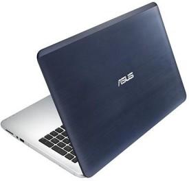 Asus-K555LD-XX645D-Laptop