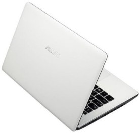 Asus X200MA KX233D Netbook