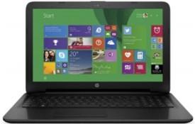 HP 15-AC091TU Laptop