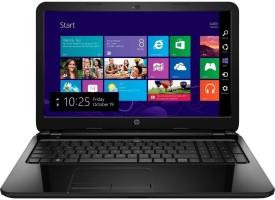 HP 15-r206TU (K8U06PA) Laptop