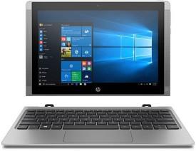 HP 10-N125TU (T0X75PA) Laptop