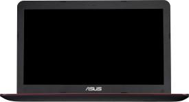 Asus A555LF-XX264D Notebook