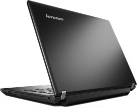 Lenovo E40-80 (80HR0091IH) Notebook