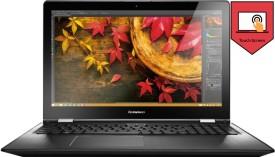 Lenovo Yoga 500 (80N4003WIN) Laptop (Intel Core i5/4GB RAM/500GB HDD/Windows 8.1) (14 inch)