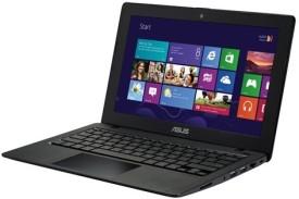 Asus X200MA-KX371B X Laptop