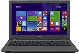 Acer Aspire E5-573 (NX.MVHSI.028) Notebook