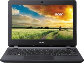 Acer ES1-111M (NX.MSNSI.001) Laptop