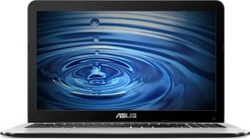 Asus A555LF-XX366T Notebook