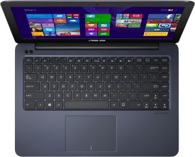 Asus E402MA-BING-WX0017B Notebook