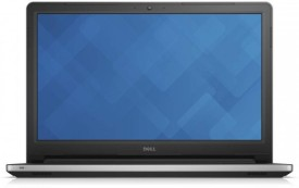 Dell Inspiron 5558 (Y566517HIN9SM) Notebook (Intel Core i3 5th Gen/4GB/1TB HDD/Windows 10)