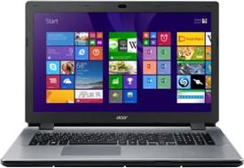 Acer E5-571G (NX.MRHSI.004) Laptop