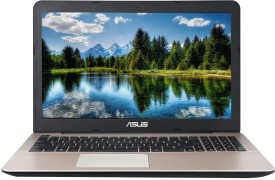 Asus A555LA-XX1560D Notebook