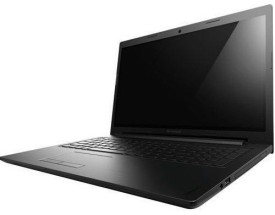 Lenovo essential G40-45 (80E10087IN) Laptop AMD Dual Core E1/2 GB/500 GB/Windows 8.1