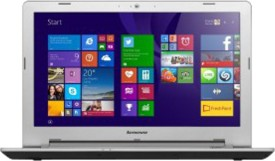 Lenovo Z51-70 (80K60021IN) Laptop