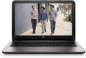 HP 15 Core i3 5th Gen - (4 GB/1 TB HDD/Windows 10 Home/2 GB Graphics) N8M25PA 15-ac121tx Notebook