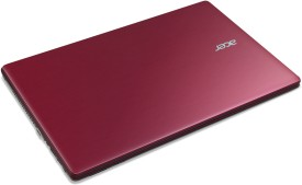 Acer Aspire E5-571 NX.MLUSI.003 Laptop