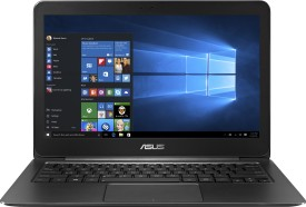 Asus UX305FA-FC008T (90NB06X1-M11270) Notebook (Intel Dual Core M/4 GB/256 GB SSD/Windows 10)