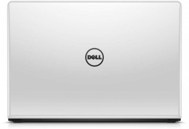 Dell Inspiron 15 5558 Notebook