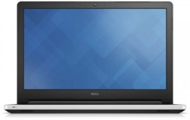 Dell Inspiron 15R 5558 (X540561IN8) (8 GB/1 TB HDD/Windows 8 Pro/2 GB Graphics/15.6 inch) Notebook