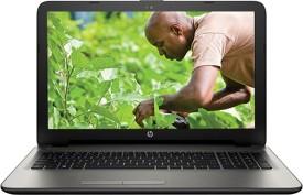 HP 15-AF143AU Laptop