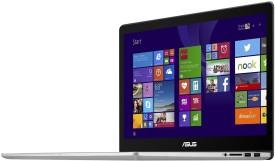 Asus Zenbook Pro UX501-FJ221H Laptop