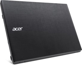 Acer Aspire E5-573-38V0 (NX.MVHSI.047) Notebook