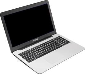 Asus X555LA-XX189D Laptop